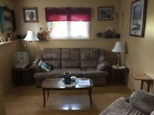 Just Listed 2 Apartment In Mount Pearl. St. John's Newfoundland image 5