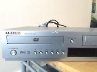 Samsung DVD Video Player