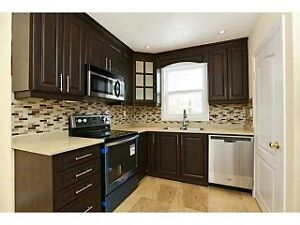 1/5 ROOMS FOR RENT IN NEWLY RENOVATED HOME 5MIN WALK FROM MOHAWK