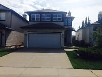 House For Rent in South West Edmonton