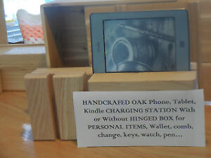 Personalized Heirloom Quality Custom Wood Boxes