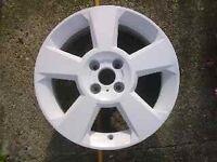 corsa sri wheels wanted