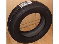Tyres 176/65R14