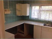 1 Bedroom flat, Derby