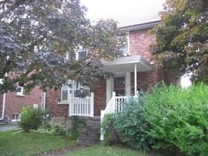 Queens Student House - Three rooms available May 1st.
