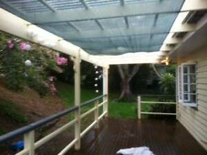 Duggan street Keppera - room for rent in quiet easy going house Keperra Brisbane North West Preview