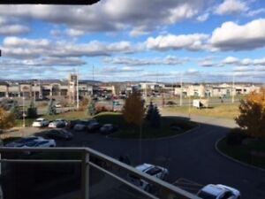 CONDO À LOUER  OU À VENDRE POUR RETRAITEES AU FELIX À VAUDREUIL West Island Greater Montréal image 3