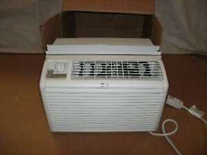 2 LG air conditioners for sale