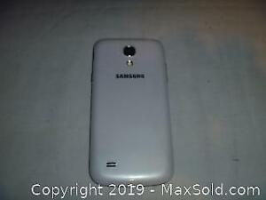 Samsung Galaxy S4 Mini S4 | New and Used Cell Phones & Smartphones
