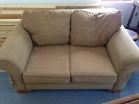 Loveseat for Sale - Invermere