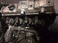ford mondeo 1.8 diesel engine block 2009 for sale call parts thanks