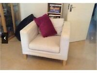 Great condition Comfy Arm Chair