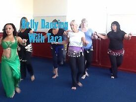 Belly dance Lessons,Courses,Workshops,Lessons,Hen Parties & Professional Performances Merseyside