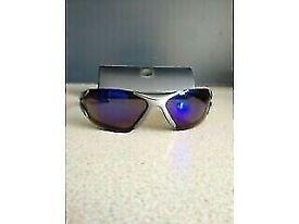 Polarized Sport Sunglasses- Male/Female