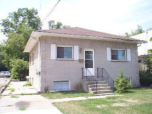 ATTENTION INVESTORS - 5 Unit Appt Building in Wortley Village!