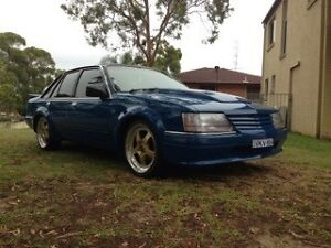 WANTED COMMODORE VB VC VH VK VL DEAD OR ALIVE TOP CASH PRICES PAID Morisset Lake Macquarie Area Preview