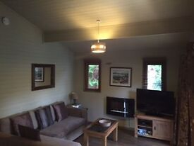 Cheap Lake District Lodge, Windermere, Bowness, Ambleside, Keswick, Cumbria