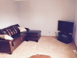 Fully Furnished Duplex All Inclusive