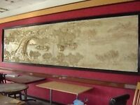 Chinese Resturant Picture