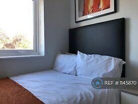 1 bedroom in Stoke Road, Guildford, GU1 (#1145870)