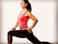 Mobile Personal training,  Yoga and Nutrition