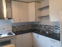 Great location! University - $475/mo utilities included