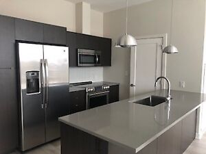 MODERN 2BR AUG. 2018!! KINGS WHARF!! BEAUTIFUL VIEWS!!