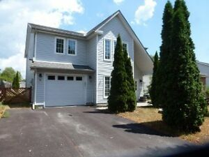 Beautiful Home in Bath - Close to Downtown and Waterfront