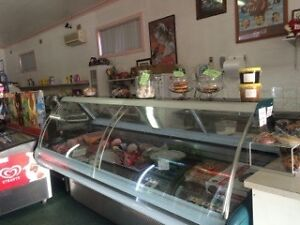 Business Only For Sale Weston Cessnock Area Preview