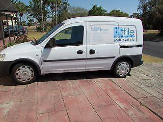 Clarence Valley Tile Cleaning