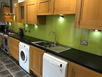 Fully Fitted Kitchen for Sale