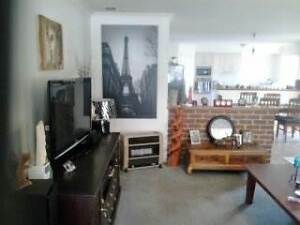 ROOM TO RENT CENTRAL BUSSELTON TOWN. $175.00 WEEK Busselton Busselton Area Preview