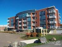 Condos for Sale in Downtown, Moncton, New Brunswick $169,000