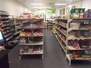 Indian Grocery Shop Pakenham Cardinia Area Preview