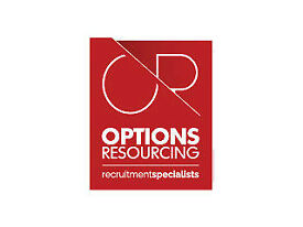 Electricians, Leamington Spa, £18.00ph, 5 weeks+ work