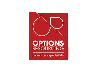General Labourer Required - Oxford - Abingdon - £9PH