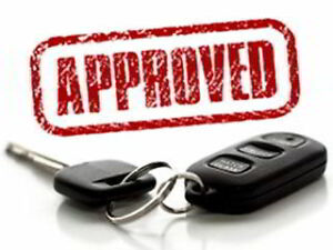 Get a Car of Your Choice! Any Credit Approval