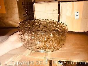 Vintage New Old Stock Lamp Shades Lighting Elements