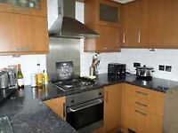 3 Bedroom Semi-Detached House to rent Cherrywood Close-NO FEES