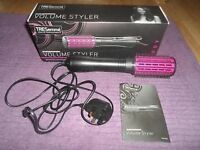TRESemme 2776U Pro Salon Volume Hot Air Styler Brush