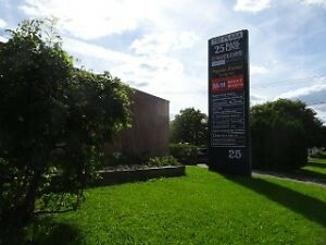 Office Space for Lease London Ontario London Ontario image 2