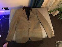 Mens Blazer Size 40 - like brand new £15