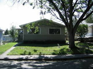 FULL DUPLEX IN CENTRAL SW LOCATION