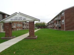WANT A DEAL TRY THIS ONE 2 BEDROOM CONDO $40.500 SOLD