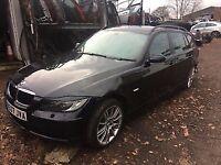 2007 BMW E91 BREAKING E90 E91 E92 E93 M SPORT LCI AUTOMATIC DIFFERENTIALS