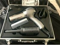 HAIR DRYER for Sale