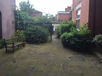 1 bedroom flat in Leicester, Leicester, LE2
