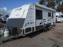 Caravan Meridan Plains Caloundra Area Preview