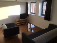 1st Floor Three (3) Bedroom Apartment for Rent now, Leeds City Centre, Book Your Viewing NOW!!