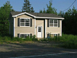 House for sale in upper kennetcook Nova Scotia